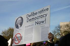 deliberative-democracy