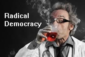 radical-democracy