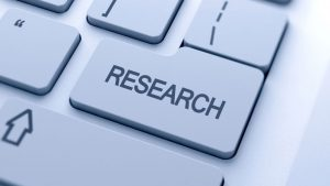 5 Different Types of Educational Research
