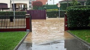 5 Different Types of Floods