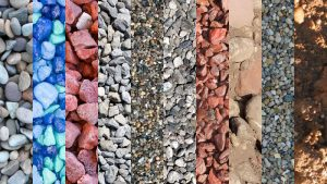 10 Different Types of Gravel