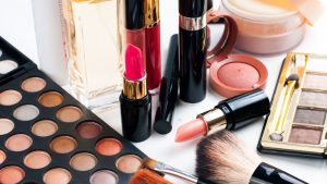 27 Different Types of Makeup