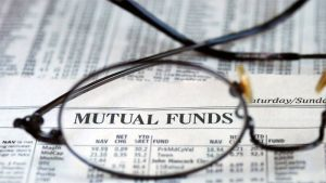 14 Different Types of Mutual Funds